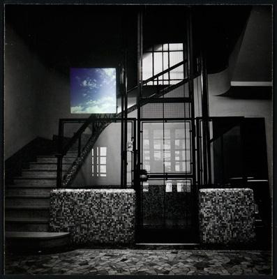 1968_sogno_1-1