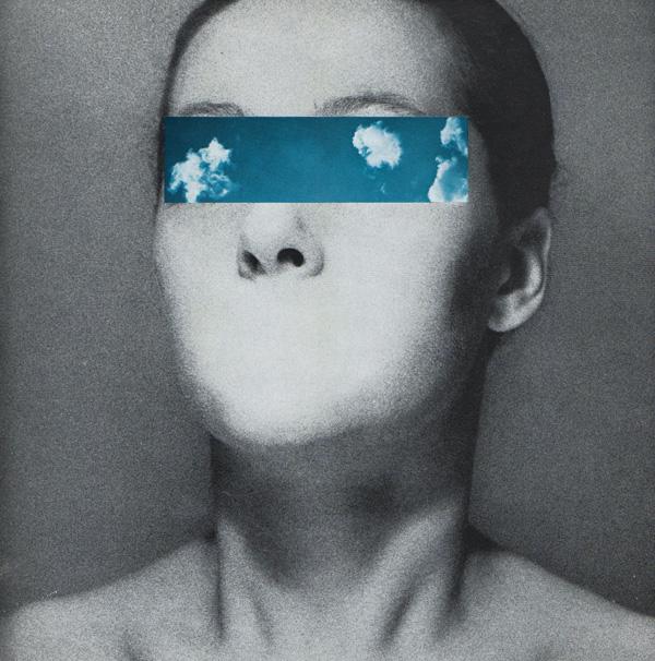 1968_sogno_1