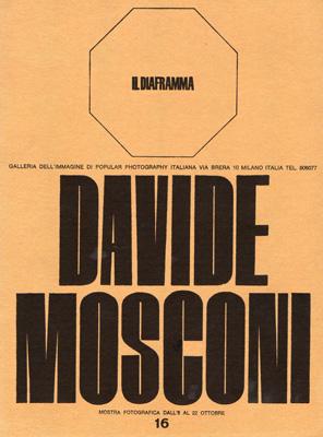 1968_sogno_cop-diaframma