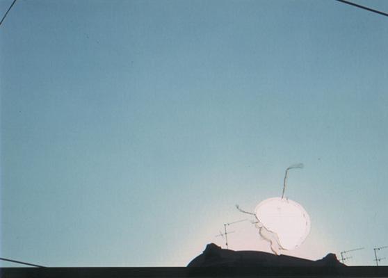 1973_cielo-bucato-1
