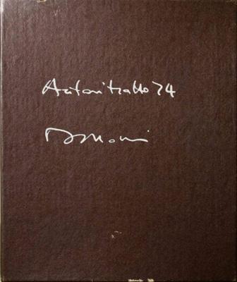1974_autorit_scatola