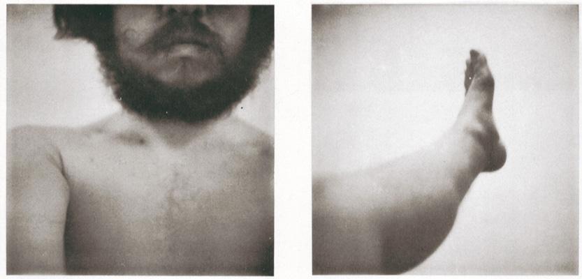 1974_senzatitolo