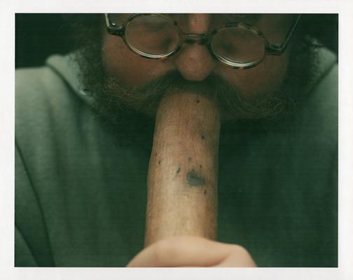 1981_mouthorgan_1