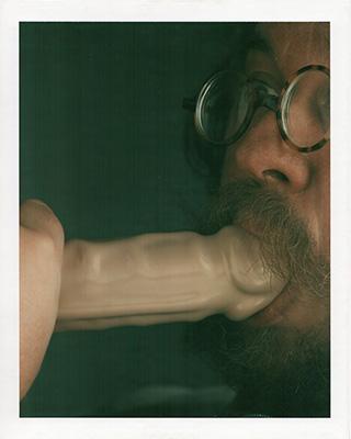 1981_mouthorgan_10