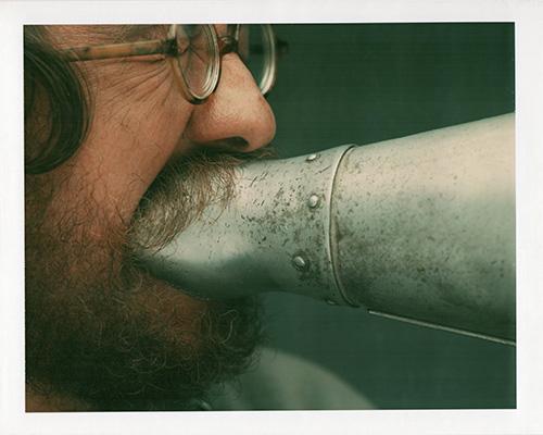 1981_mouthorgan_5