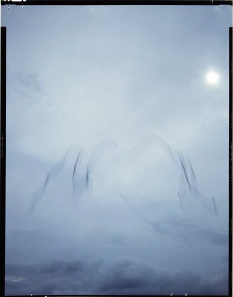 1995-96_drawingair_n1