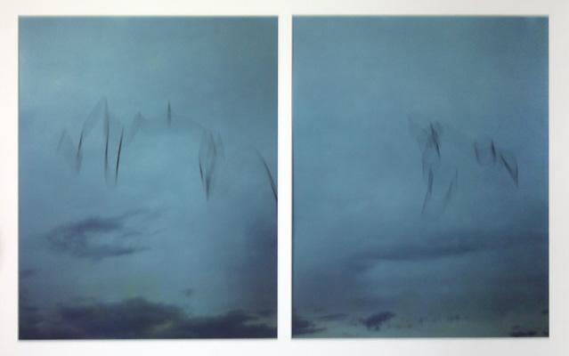 1995-96_drawingair_n10