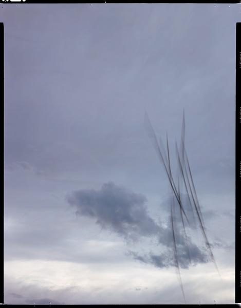 1995-96_drawingair_n2