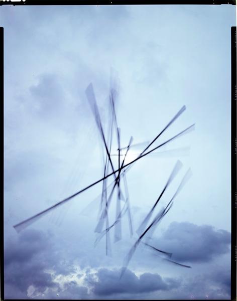 1995-96_drawingair_n4
