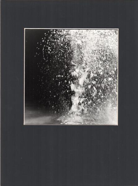 1999-polveri-bn_1a