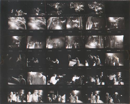 1965_Dali-contatto-1