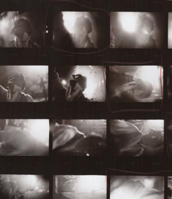1965_Dali-contatto-2