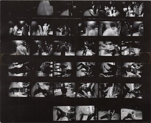 1965_Dali-contatto-3