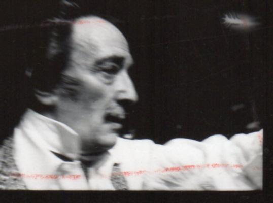 1965_Dali_004