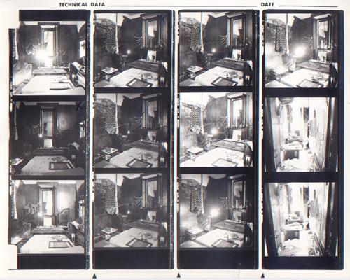 1971_Casa-Dazzi_1