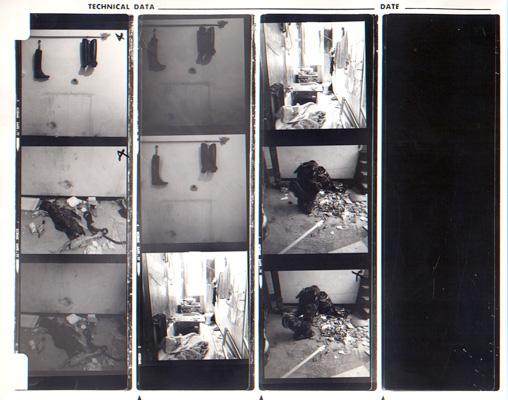 1971_Casa-Dazzi_3