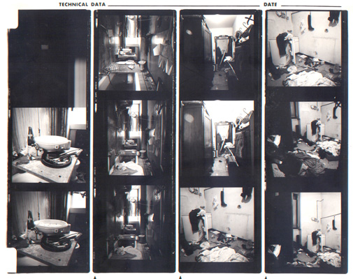 1971_Casa-Dazzi_4