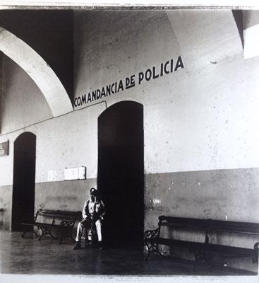 DM-Mexico_17