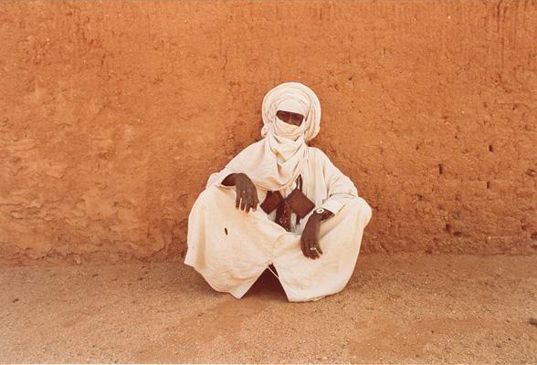 Sahara_03