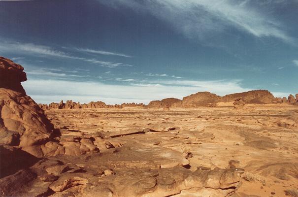 Sahara_06
