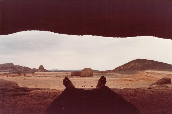Sahara_08