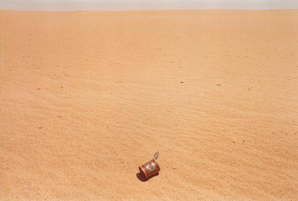 Sahara_12