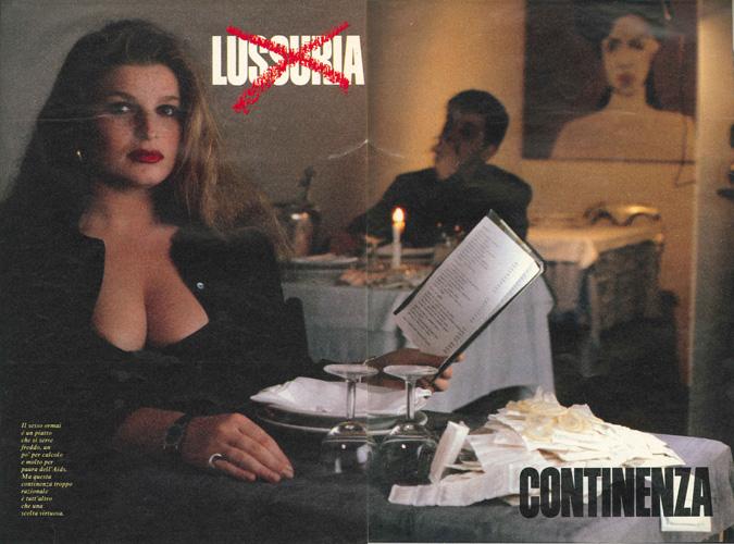 1-Lussuria-continenza