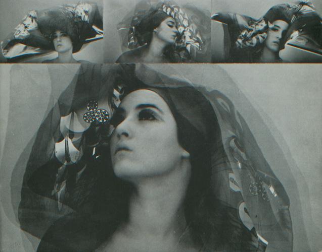 1967_dallalba