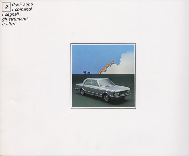 1969_Fiat-02
