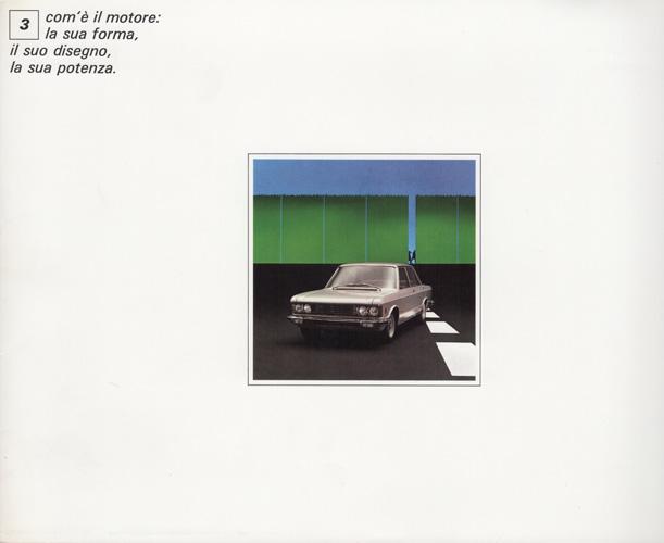 1969_Fiat-03
