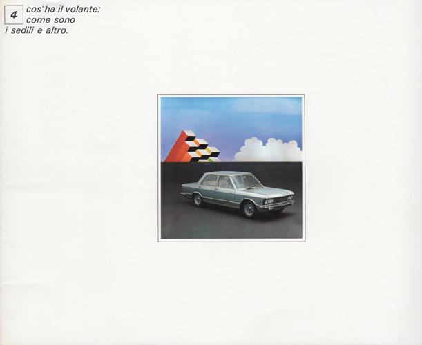 1969_Fiat-04