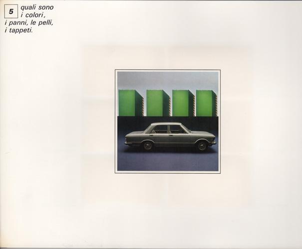 1969_Fiat-05