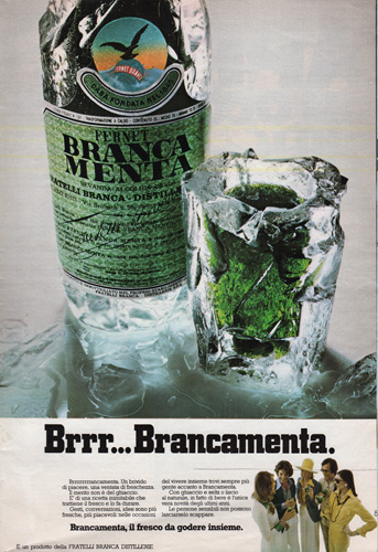 1973_Brancamenta-campagna