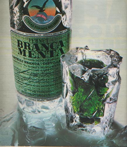 1973_Brancamenta