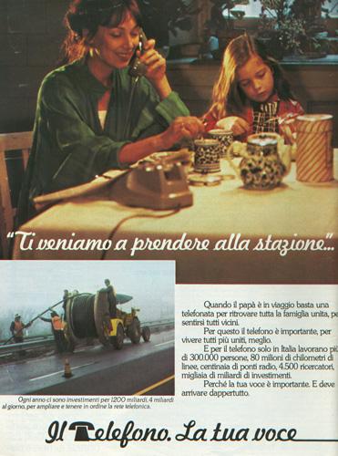 1978_CampagnaSIP