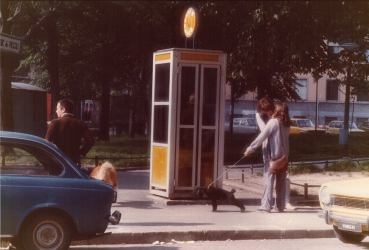 1978_sip5