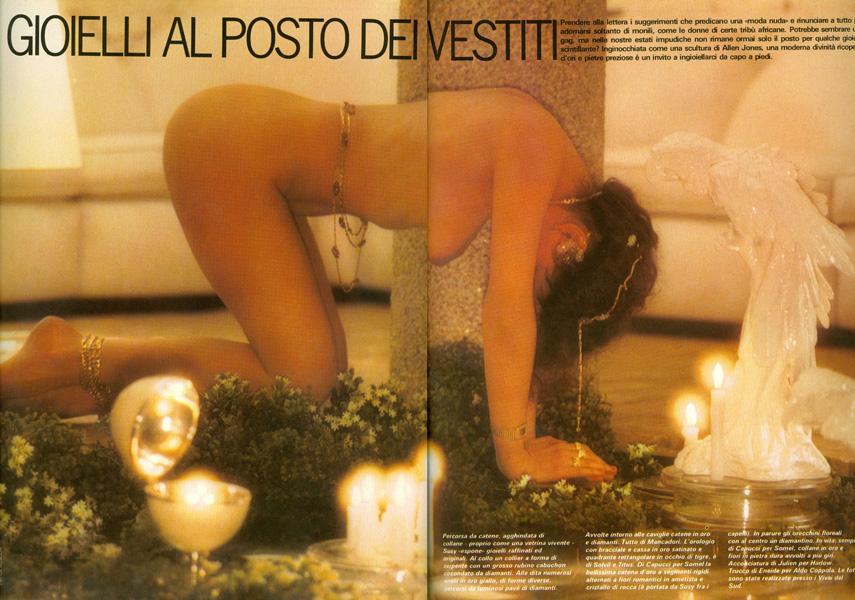 1978_vogue-gioiello_alpostovestiti-1