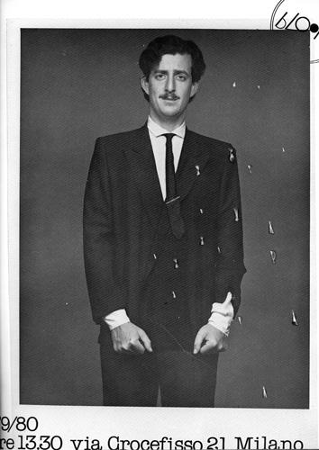 1979_uomo-vogue_03