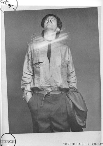 1979_uomo-vogue_09