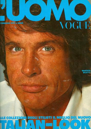 1979_uomo-vogue_cop