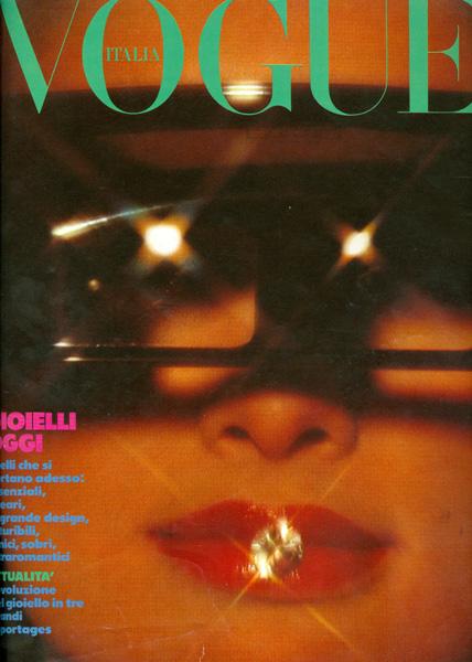 1979_vogue-gioiello_cop