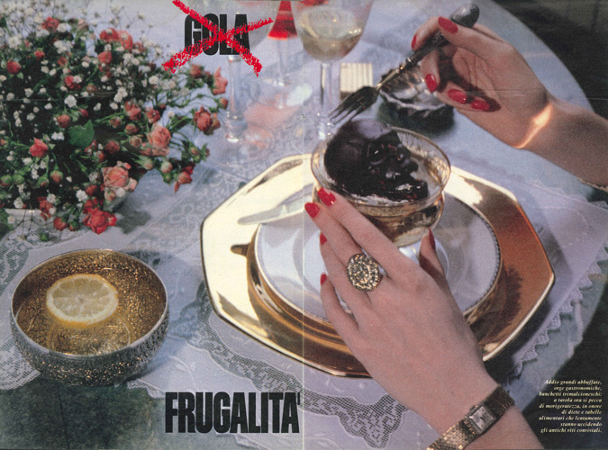 3-Gola-frugalita