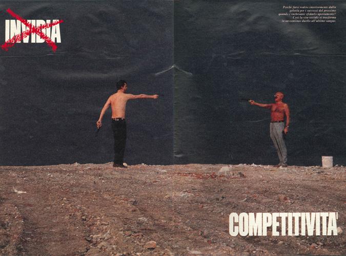 4-Invidia-competitivita