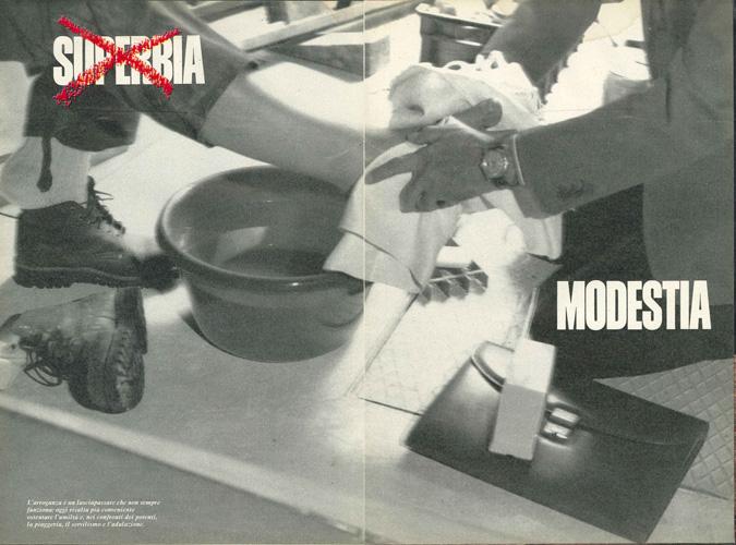 5-Superbia-modestia