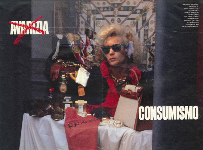 6-Avarizia-consumismo