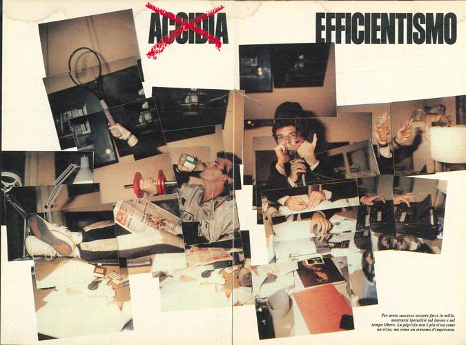 7-Accidia-efficientismo