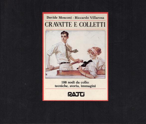 Cravatte-e-colletti_cover