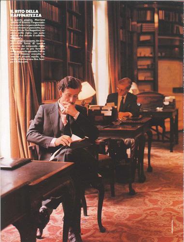 Uomo-Vogue_03