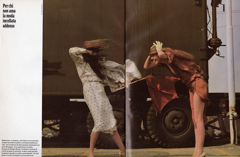 Vogue-3