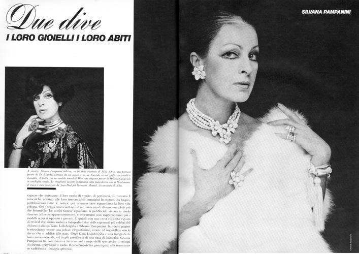 Vogue-Pampanini